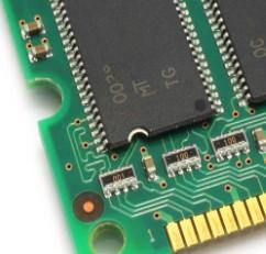 華為、小米持續布局半導體產業鏈