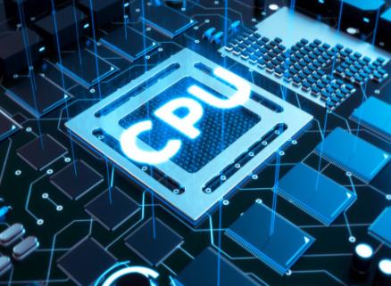 AMD已成臺積電7nm工藝的最大客戶