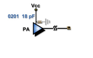 射频PAFEM导杂散差的原因有哪些