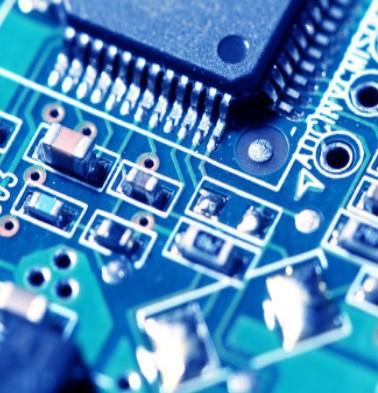 本土RISC-V處理器內核IP企業芯來科技完成新一輪融資
