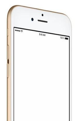 輕薄手機的未來在哪里?