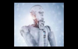 人工智能如何在市场营销中应用