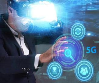 愛普生推出VM-40智能眼鏡光學顯示模組