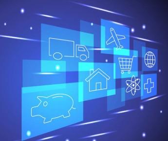 浅谈智能传感器日益普及对物联网市场的影响