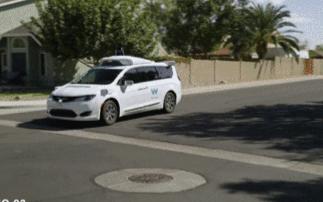 自動駕駛熱度越來高,其背后的核心技術也是大家關注的焦點之一