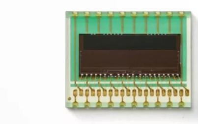 業界最高的線性精度的超高精度激光位移傳感器