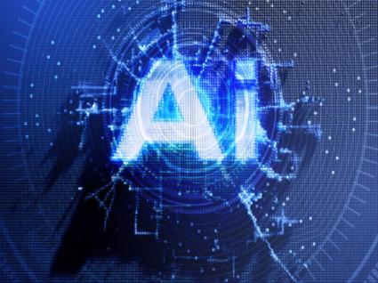 2021年人工智能市场的10个预测