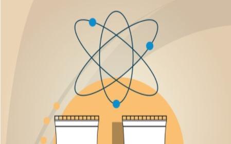 中核集團示范快堆工程 2 號機組正式開工建設