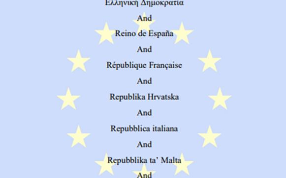 歐洲半導體的底氣與不甘源自哪里