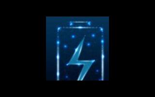 閥控式蓄電池原理_閥控式蓄電池使用維護