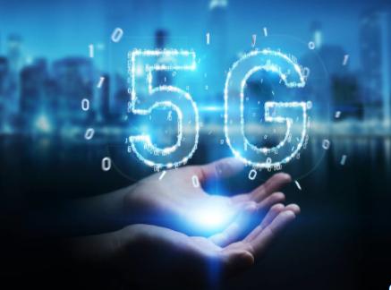5G陰謀導致英國5G基站停機高達17萬小時