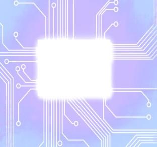 Intel重磅推出多款獨立控制芯片