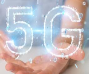 5G網絡助力To C市場繁榮