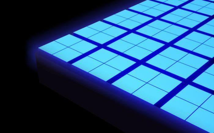 面板成本最多降低4成 明年Mini LED電視將進入爆發期