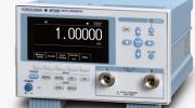 橫河公司新一代數字壓力計MT300,實現1kPa差壓~70MPa表壓的全量程覆蓋