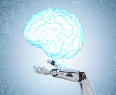 低成本便攜式腦成像掃描儀成功問世