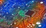 美國國防部擬實施新計劃以加強國內芯片制造