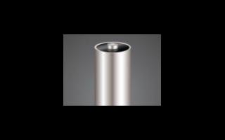 干電池屬于什么垃圾_干電池怎么修復