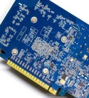 博藍特募資超5億元用于Mini/Micro LED