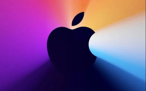 爆料稱兩款超大折疊屏iPhone:最快2022年登場