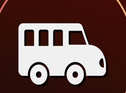 自动驾驶领域新品汇总