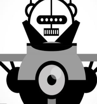 大眾集團推出新型電動汽車移動充電機器人