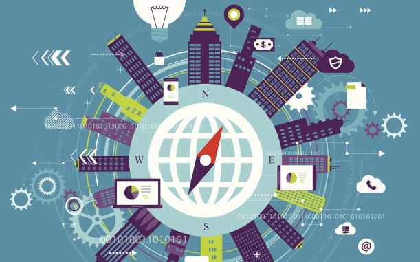 电信运营商:关于流量、营销、渠道的颠覆性看法