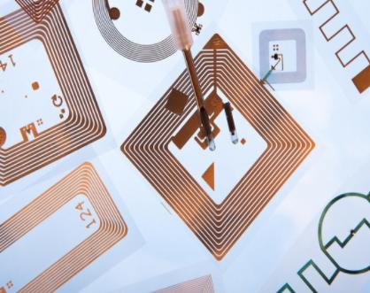 预测2021年RFID行业的发展趋势
