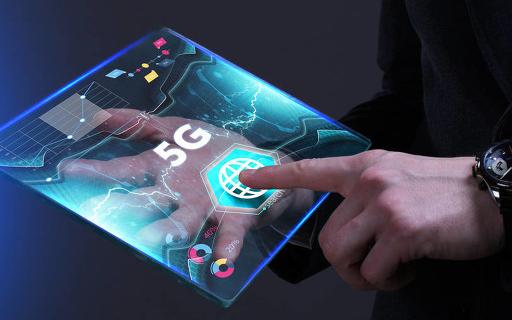 工信部頒發5G中低頻段頻率使用許可證的重要意義