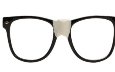 蘋果申請AR眼鏡新專利,如何與手勢一起協同工作