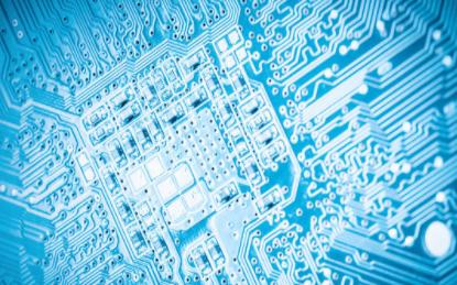 Xilinx FPGA輸入輸出延遲單元中動態延遲的調用教程