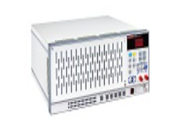 3260A系列交/直流電子負載的產品特性及應用