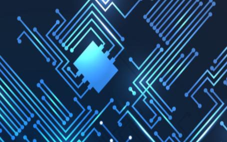 FPGA中LUT的基本原理簡介