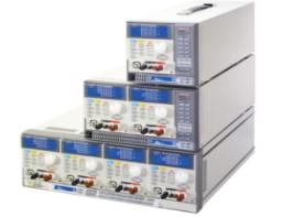3310F系列抽換式電子負載的產品特性及應用分析