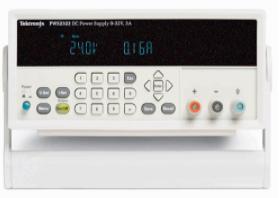 PWS2000系列电源的特点及性能指标