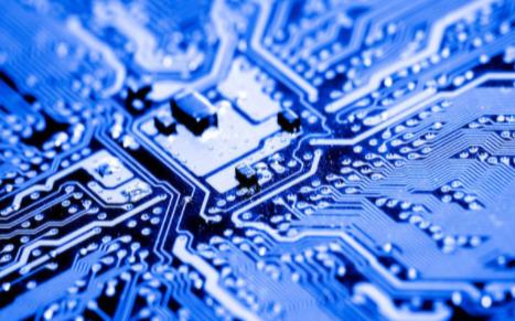 FPGA中實現LUT設計的簡介