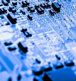 解析嵌入式技术和物联网的发展趋势