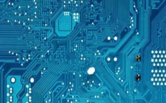 嵌入式系统的组成结构详细说明