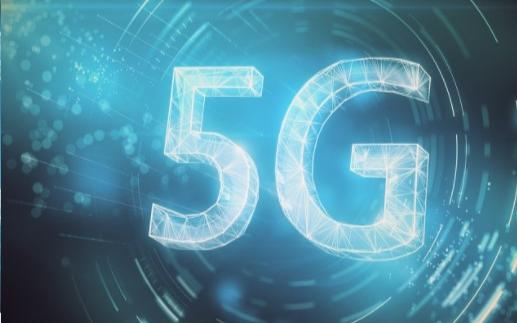 4G網絡的投入基本凍結 4G到5G仍需要3-4年