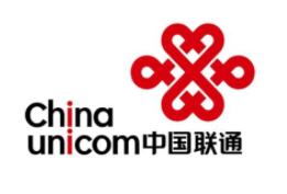 河南聯通使用5G AR+切片解決方案打造金融5G備網產品