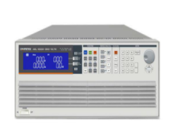 AEL-5000系列交/直流電子負載的功能特點及...