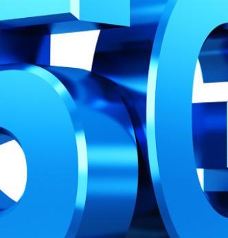 5G行业年度回顾与展望2021