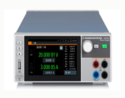 NGM200系列直流電源的優點和主要特征分析