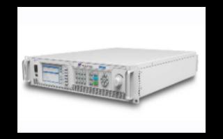 SP300VAC600W单相交流电源的产品特性、功能与优势分析