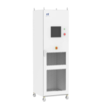 EAC-4Q-GS系列可編程雙向交流電源的產品特點及應用