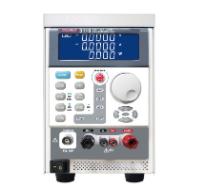 3110系列直流电子负载的特点及应用范围