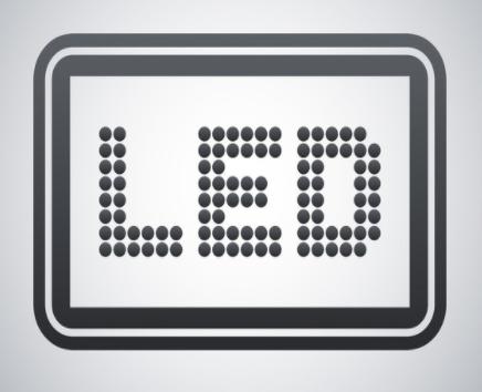 LCD面板價格大幅上漲至60%