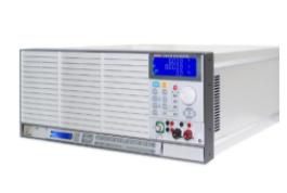 33430G系列高功率LED直流電子負載的特性及應用范圍