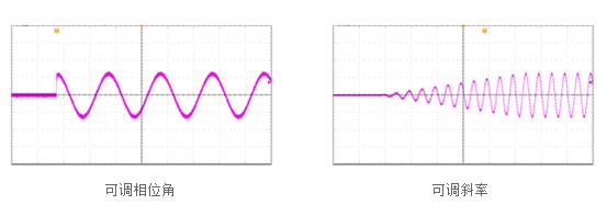 PPS可編程三相交流機柜的性能特點及應用優勢