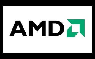 AMD CES 發布新款 CPU 和 GPU:發布會下月 13 日下午 2 點舉行